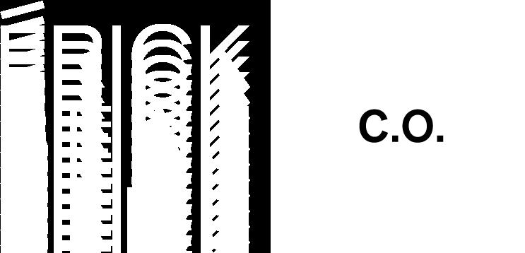 ÉRICK BEAULIEU - Conseiller en orientation à Montréal